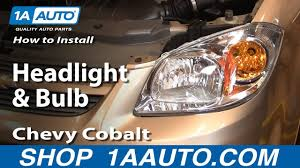 2008 chevy cobalt wiring diagram just another wiring diagram blog • how to install replace headlight and bulb chevy cobalt 05 10 1aauto rh com 2008 chevy cobalt wiring diagram 2008 chevy cobalt starter wiring diagram
