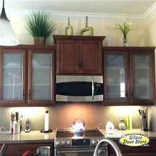 glass kitchen cabinet door inserts frosted glass for cabinet doors frosted glass for kitchen cabinets with