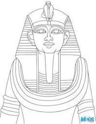 Small Picture Top 10 Ancient Egypt Coloring Pages For Toddlers Ancient egypt