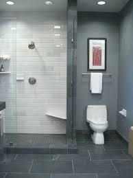 slate tile bathroom slate tile bathroom post slate tile bathroom images slate tile bathroom