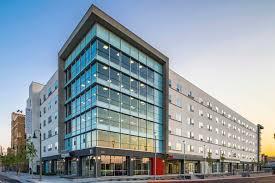 Real Estate Development Signet Real Estate Group