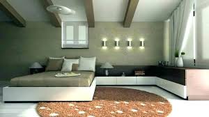 best home decor s interior decorating ping sites uk in usa