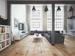 industrial style home lighting. Awesome Fresh Look Rhzpnet Style Home Lighting Ideas Youtuberhyoutubecom Industrial Living Room I