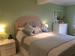 Pale Green Bedroom Interior Design Trends For Summer 2017 Hartleys Bedrooms