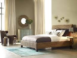wicker bedroom furniture – edosayt.info