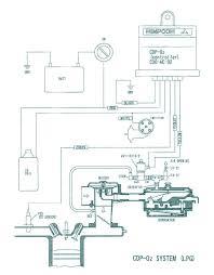 cng kit wiring diagram wiring Pakwheel CNG Wiring Kit at Landi Renzo Cng Kit Wiring Diagram