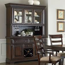 dining room hutch. Hutch Furniture Dining Room Charleston Buffet W China Cabinets And Curios