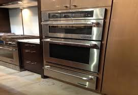 wall oven with warming drawer superhuman bosch 800 series double
