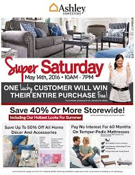 furniture store newspaper ads. Image May Contain: 3 People Furniture Store Newspaper Ads P