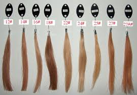 Lace Front Color Chart Human Hair Color Chart Full Lace Wigs Lace Front Wigs