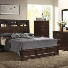 Brother s Fine Furniture 87 s & 13 Reviews Furniture
