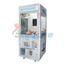 Crane Toy Vending Machine Magnificent Find Toy Vending Machine Coin Pusher Toy Claw Machine Vr Car Games