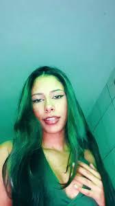 TikTok de Alicia Ramalho (@aliciaramalho)   Veja os vídeos mais ...