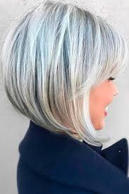 Stacked Bob Hairstyles 66 Wonderful 24 Fantastic Stacked Bob Haircut Ideas Pinterest Stacked Bobs