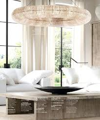 ceiling lights restoration hardware bathroom fixtures curtains sofa large chandeliers of crystal halo chandelier 59 hardwa