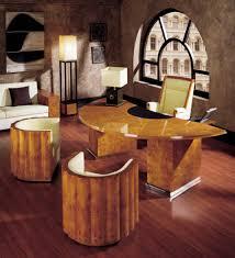 art deco era furniture. Art Deco Office Furniture You Just Love This Ultra Glam Regarding Style Decorations 18 Era
