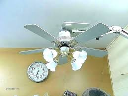 fan in the bathroom making noise noisy loud large size of ceiling humming hum ceili fan in the bathroom making noise ceiling