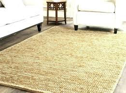 west elm round rug mini pebble jute review luxury rugs bordered slate eco pad west elm round rug