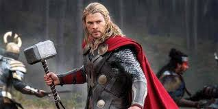 narcissists in legend from narcissus and uther pendragon to the  thor jpg