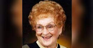 Marian Harding Obituary - Visitation & Funeral Information