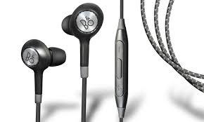 bang andamp olufsen headphones. bang \u0026 olufsen in-ear headphones with remote: andamp n