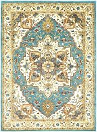 teal and gold rug teal and gold rug teal and gold rug teal metallic gold area