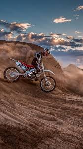 Dirt Bike Iphone Wallpapers Top Free Dirt Bike Iphone