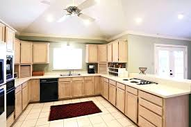 recessed lighting in vaulted ceiling. Vaulted Ceiling Lighting Fixtures Most Kitchen Light Recessed In I