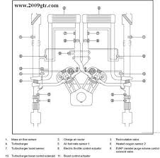 similiar turbo 400 schematic diagram keywords turbo 400 diagrams turbo 400 diagrams 2009gtr com 2008 12