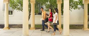 Capital one platinum also has a $0 annual fee and a $0 foreign transaction fee. Best Credit Cards For International Students Credit Karma