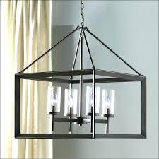 rectangle wood chandelier chandeliers rectangular wood chandelier rectangular wood chandelier rectangle wooden metal and wood rectangular