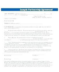 Consulting Contract Template Free Download Hourly Consultant Contract Template Consulting Agreement In