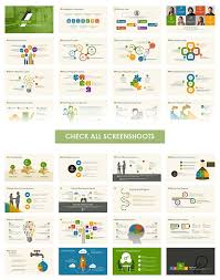 Powerpoint Infographic Template Free Untitled Powerpoint Infographic Template Wcc Usa Org