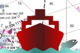 Marine Navigation Estonia Marine Nautical Charts For