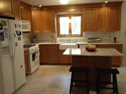 Kraftmaid Kitchen Cabinet Hinges Sbiroregonorg