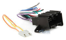 metra chevy wiring harnesses chevy upgrades vehicle specific Metra Wiring Harness Buick Rendezvous Metra Wiring Harness Buick Rendezvous #88 Metra Wiring Harness Diagram