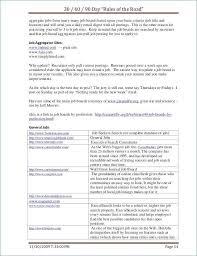Craigslist Resumes Simple Post Resume On Craigslist Lovely Resumes On Indeed Best Of Resumes