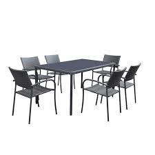 homebase uk rattan outdoor furniture