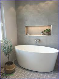 modern cost remodel bathroom luxury awesome how much would it to redo a and closet designer full size of small master closet designs bedroom remodel cost