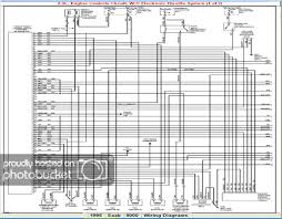 1996 saab 9000 wiring diagram wiring library 1996 saab 9000 wiring diagram