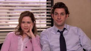 the office photos. Pam And Jim\u0026nbsp;may Or May Not Make A Comeback On Netflix. The Office Jim Photos S