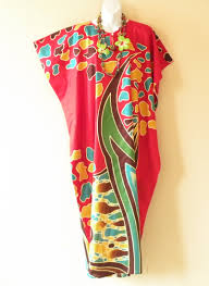 Etrendy Store Embroidered Skirt Batik Blouse Scarves Lombok Mask