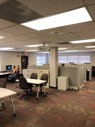 Mesa Community College Interior Design Green Flag Mesa A Business Development Center Business
