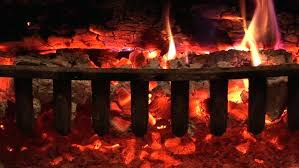 fireplace embers glowing gas fireplace glowing embers canada