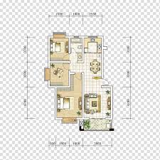 House Size Chart Template House Painter And Decorator Home Improvement