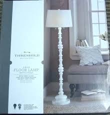 cool white floor lamps. Coolest Floor Lamps Cubs For Reading Contemporary .  Cool White R