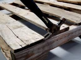 wood towel bar. Reclaim Pallet Board Wood Towel Bar U