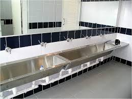 commercial bathroom sink. Commercial Bathroom Sink Unique Stainless Steel Sinks For Areas Home Ideas T