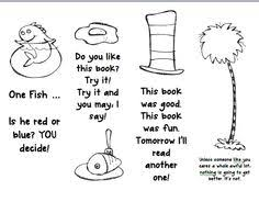 Dr Suess Coloring Pages   Coloring Pages also The 25  best Dr seuss coloring pages ideas on Pinterest   Dr seuss together with Hat Printables for Dr  Seuss  Cat in the Hat  or Just Hats    A to furthermore Dr  Seuss Worksheets   Have Fun Teaching moreover 108 best Preschool Theme  Dr  Seuss images on Pinterest   Dr suess also Storytime and More  Dr  Seuss  The Foot Book  activities likewise Hat Printables for Dr  Seuss  Cat in the Hat  or Just Hats    A to in addition Dr  Seuss Theme  FREE Preschool Printables   Cute Fish Number moreover 76 best Dr Seuss images on Pinterest   March  Math and Apples additionally  also 454 best Dr Suess images on Pinterest   School  Lorax and Math. on color black worksheets for preschoolers dr suess