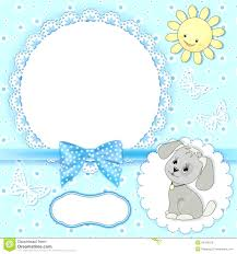 baby picture frame scan photo ideas frames canada first year personalized